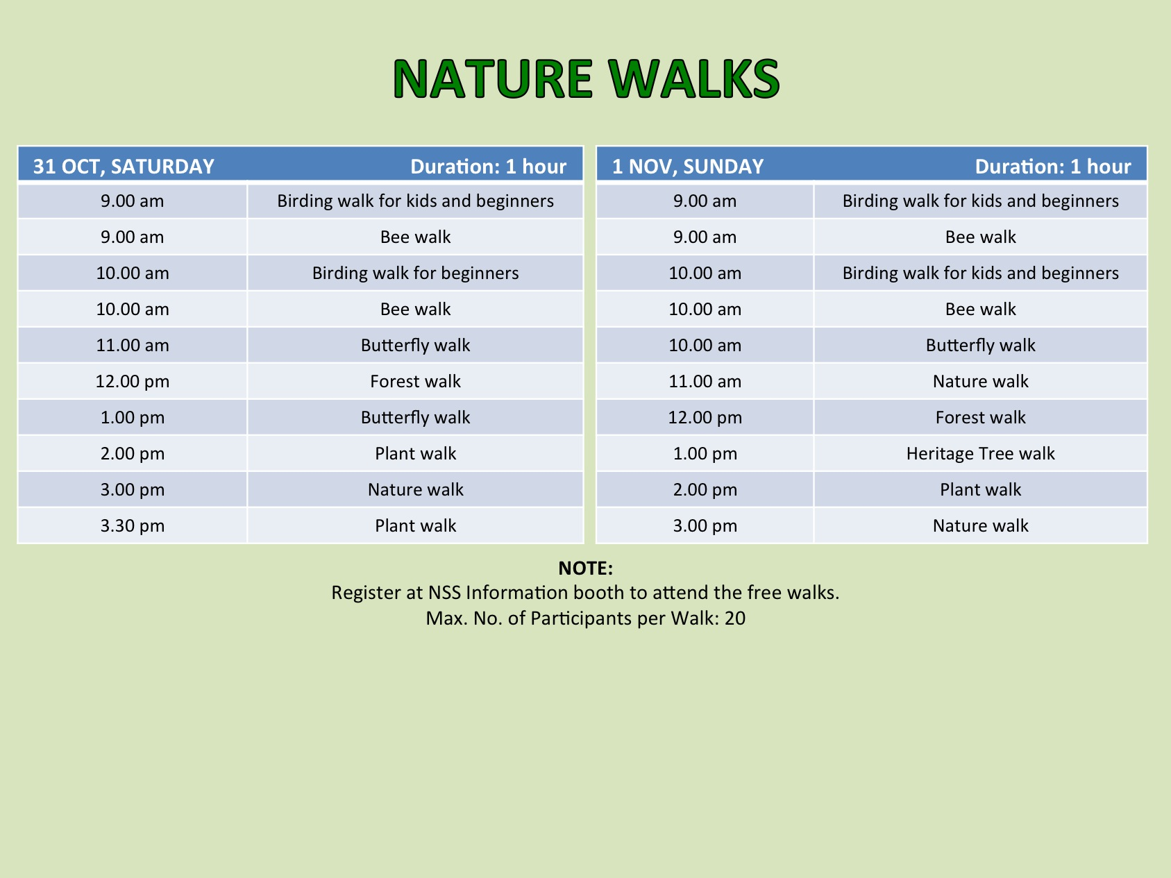 6ABF Nature Walks.jpg